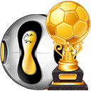 Best Soccer Prediction Site In The World